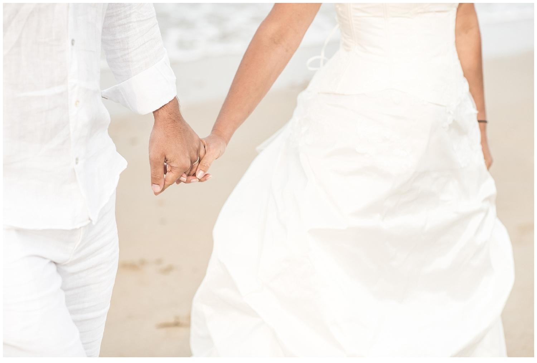 Dix ans après leur mariage, Lucie et Gianni